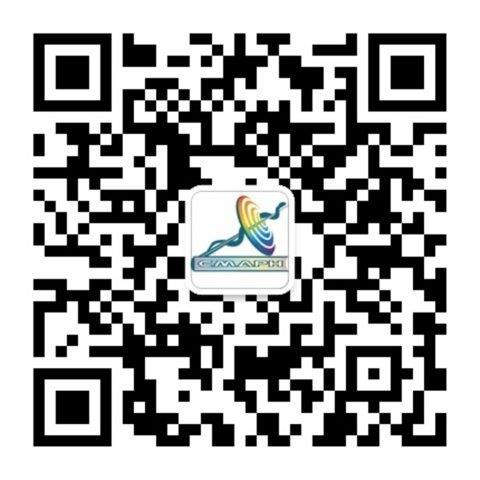 """期刊  欢迎扫描下方二维码关注微信公众号""""中华医学杂志社读者会员"""